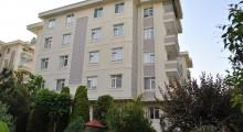 Çengelköy Doktorlar Sitesinde Satılık Dubleks